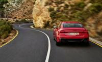 Luxusní prémiové sportovní AUDI RS 7 SPORTBACK - novinka 2020