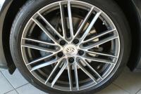 Luxusní prémiové auto PORSCHE PANAMERA 4S DIESEL Online autosalon AUTOiBUY.com