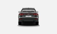 Luxusní prémiové AUDI SQ8 TDI QUATTRO