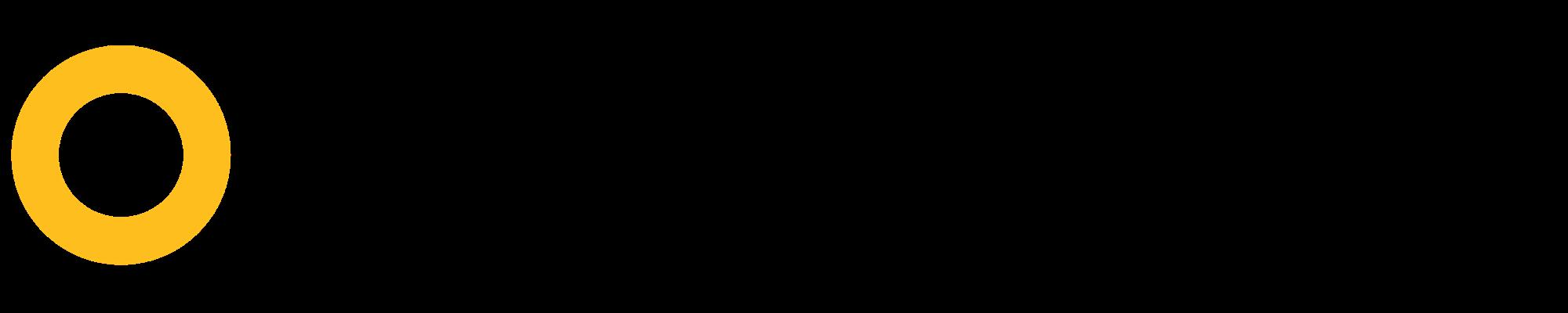 aib-logo-com1