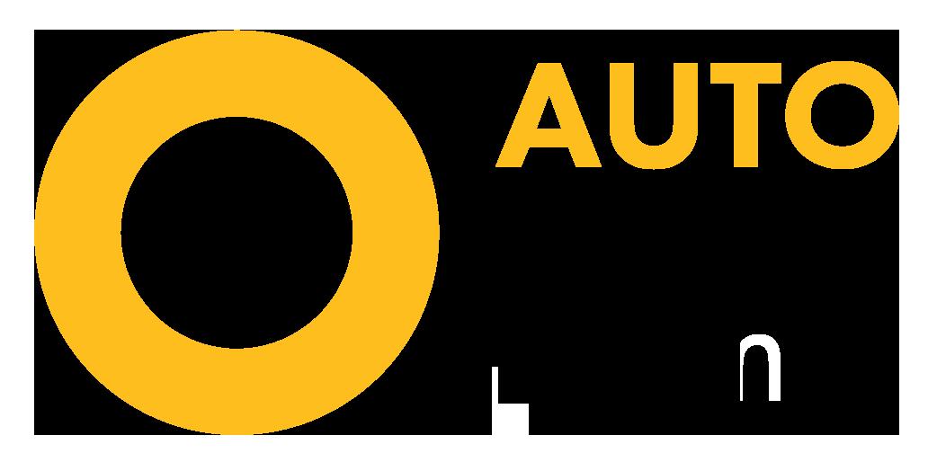 AUTOiBUY.com - virtuální autosalon