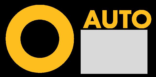 AUTOiBUY.com - online autosalon