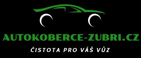Autokoberce-zubri.cz