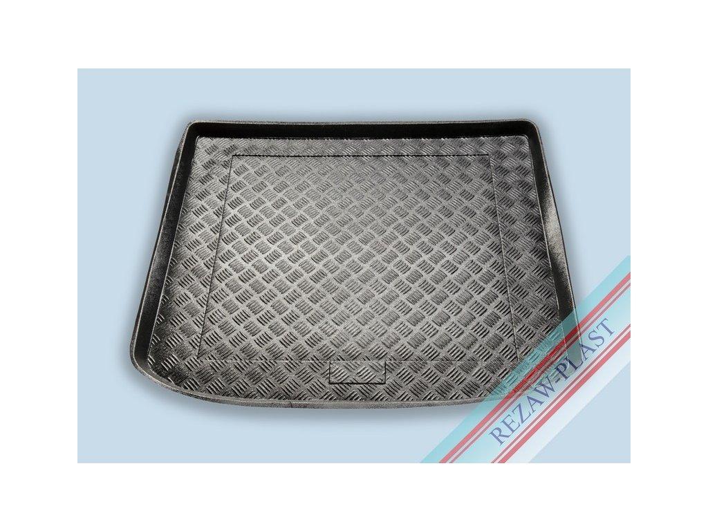 Plastová vana do kufru Seat TOLEDO Sedan 2005-2012 horní dno