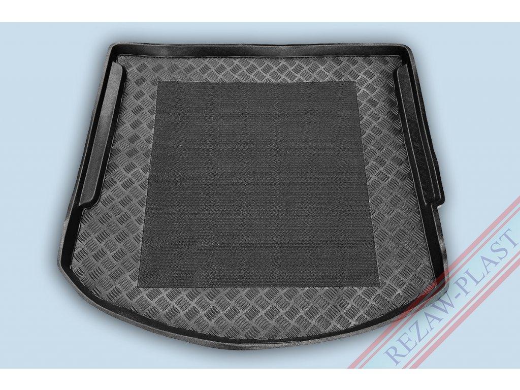 Plastová vana do kufru Ford MONDEO IV Combi 2007-2014