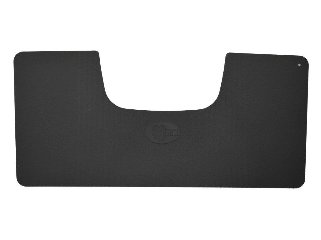 Gumový koberec zadní střední Suzuki VITARA (2015-)
