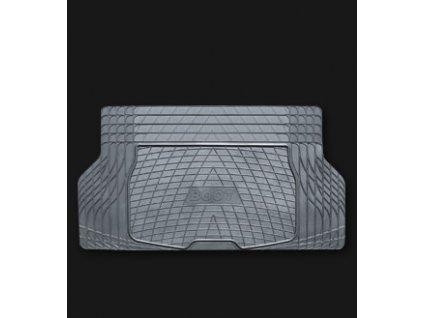 BOOT S - Gumový koberec do kufru