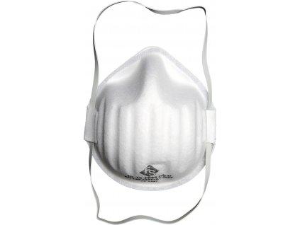 83591 1 respirator 3ks ffp1 en 149 2001