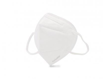 109409 respirator kn95 1 ks