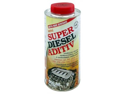 76622 1 aditivum do nafty vif letni 500 ml