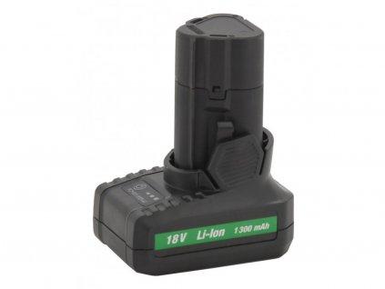 62207 akumulator c lion 18v li ion pro 09609