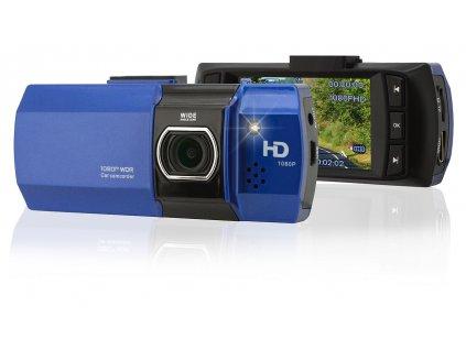 73532 7 kamera do auta full hd 2 7 modra