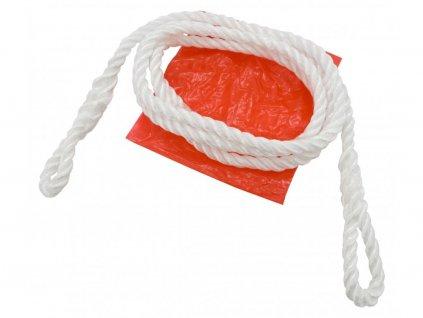 84561 lano tazne 2200kg