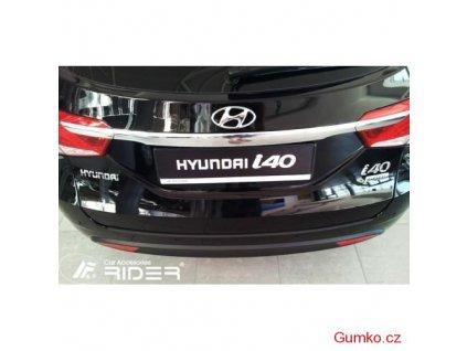 77444 naslap kufru hyundai i40 2011
