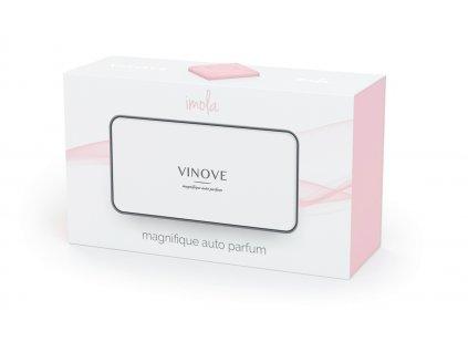 76913 4 osvezovac vinove imola box