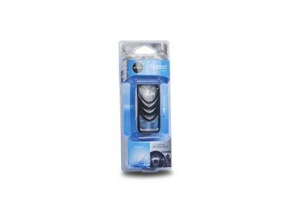 104418 osvezovac vzduchu speed aqua