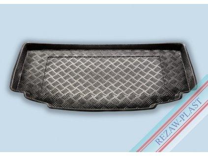 Plastová vana do kufru Suzuki ALTO 2010-