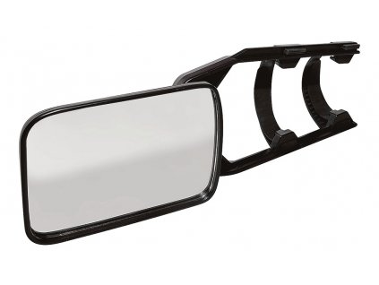 60707 5 zrcatko bocni pridavne caravan