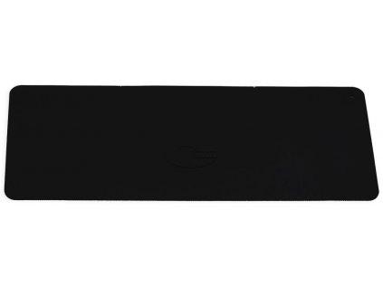 Gumový koberec zadní střední Ford MONDEO (2014-)