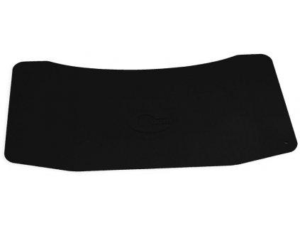 Gumový koberec zadní střední Ford B-MAX (2012-)