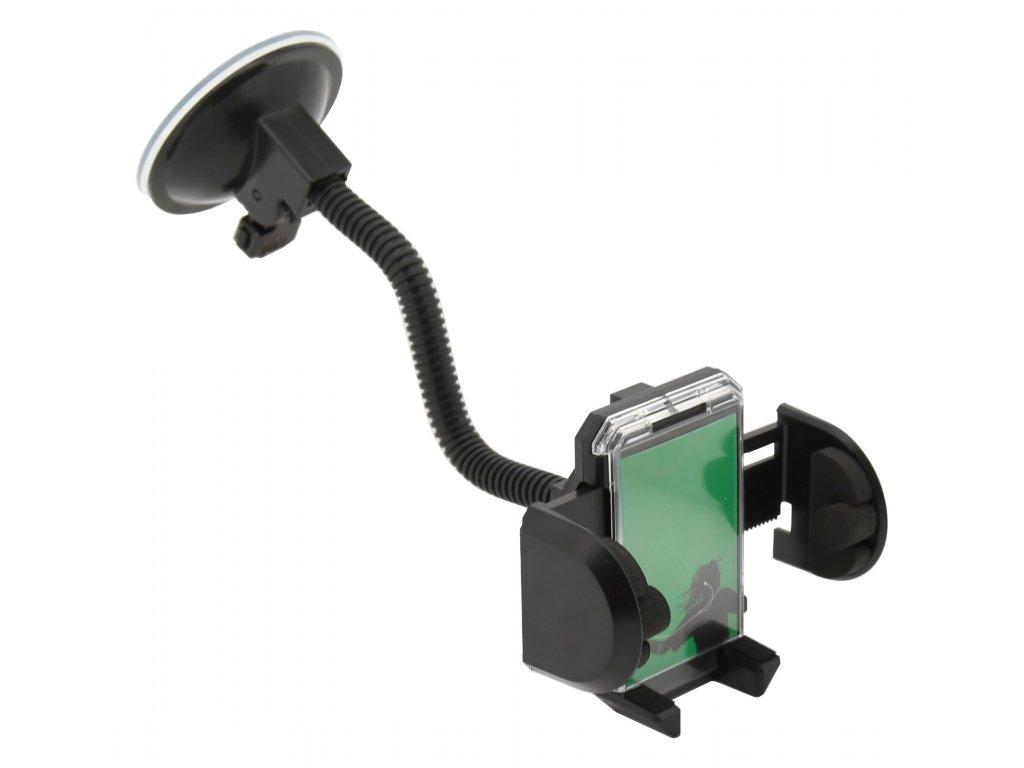 Compass Držák telefonu s přísavkou