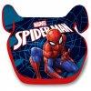 104880 autosedacka podsedak ii iii 15 36kg spiderman