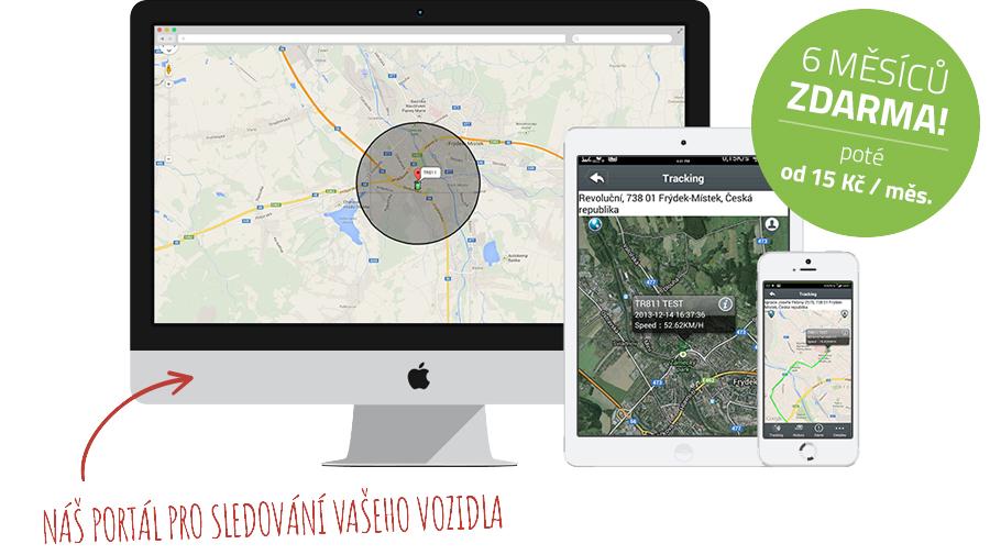 info-onlinesledovani