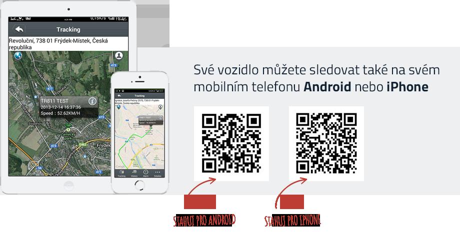 phone-info2