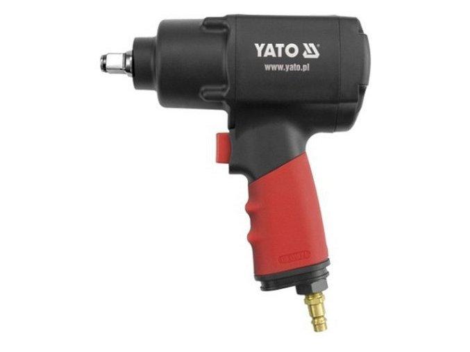 Utahovací pistole Yato YT-0953