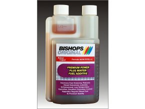 Bishops original Receptura 462W-PPPD-1C  946ml