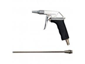 Pistole ofukovscí dlouhá YT-2373
