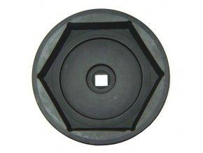 """1"""" průmyslová hlavice 6 hran 105mm DAF"""