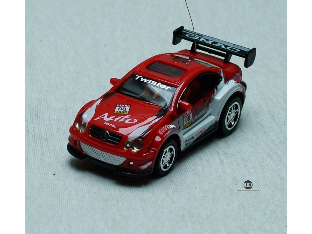 Sport Racing RC 1 52 c08 2016 04 01