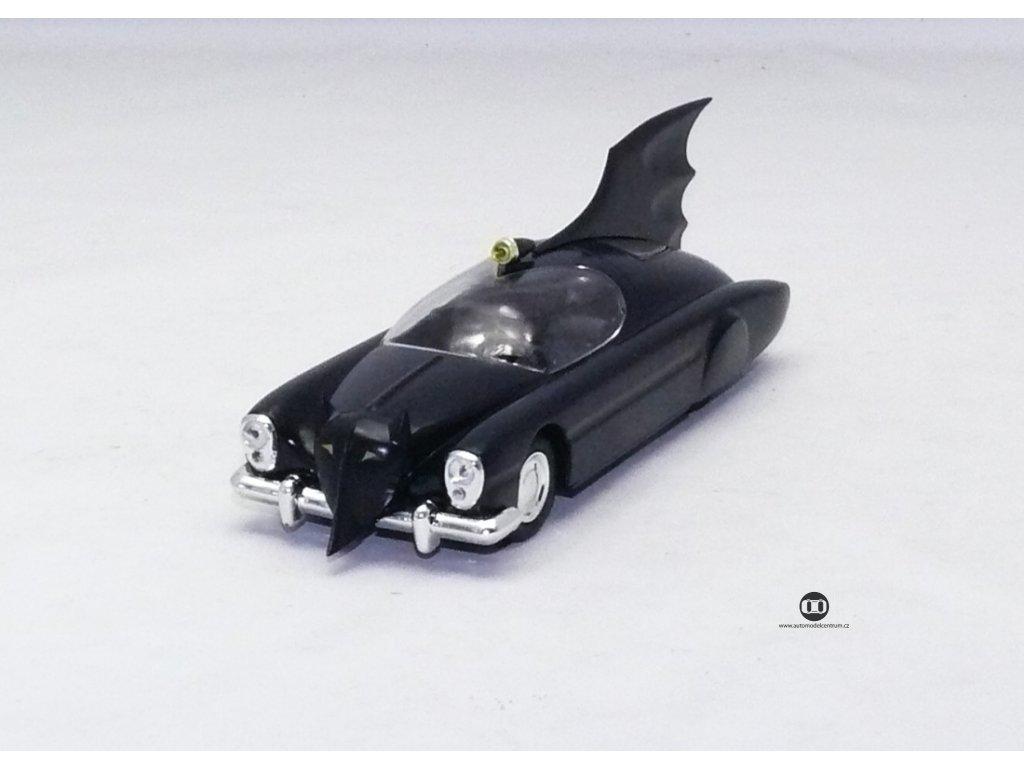 Batman Batmobile 1950 detective Comics # 156 1:43 Champion