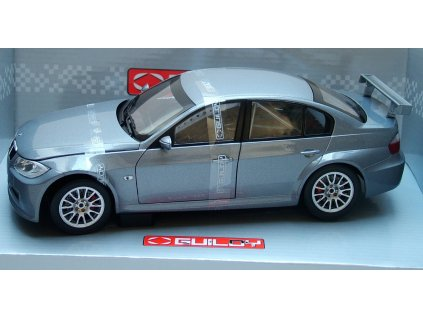 BMW 320Si WTCC Test Car Guiloy 67509 met seda 01