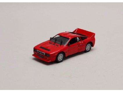 Lancia 037 Stradale 1982 červená 1 43 Vitesse 27111 01