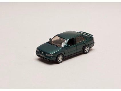 Seat Toledo I 1991 1998 zelená 1 43 Seat Auto 01