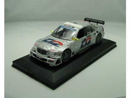 Mercedes Benz C-Classe ITC 1996 # 1 D2 1:18 Exclusive Cars
