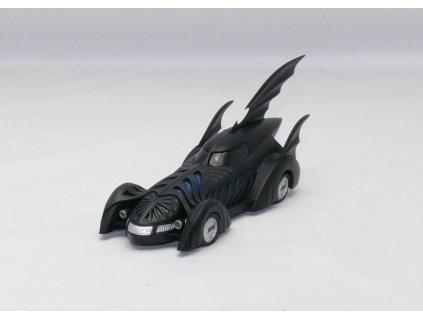 Batman Batmobile Forever film z 1995 1:43 Champion