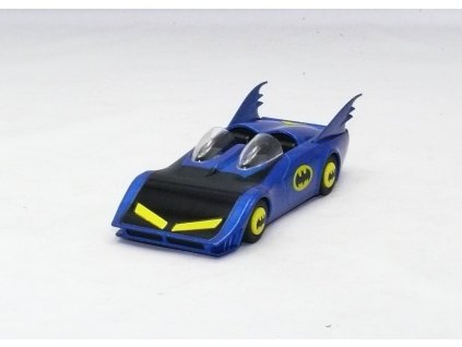 Batman Batmobile 1979 Comics # 311 1:43 Champion