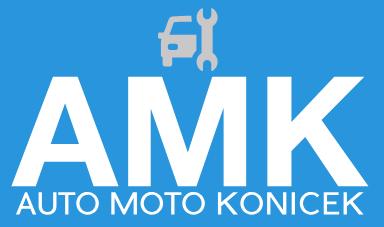 AUTOMOTOKoníček.cz
