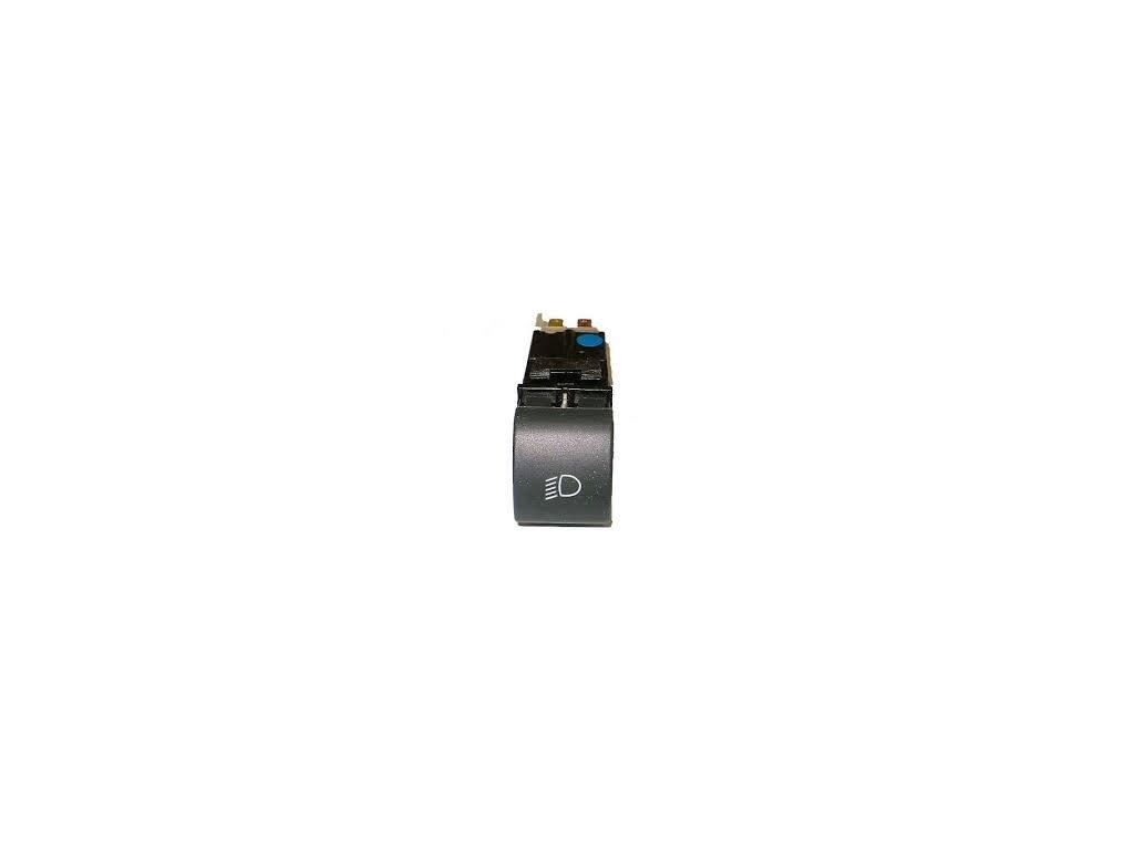 Spínač tlumených světel FEL  N.V (6U0941503A, 094528010)