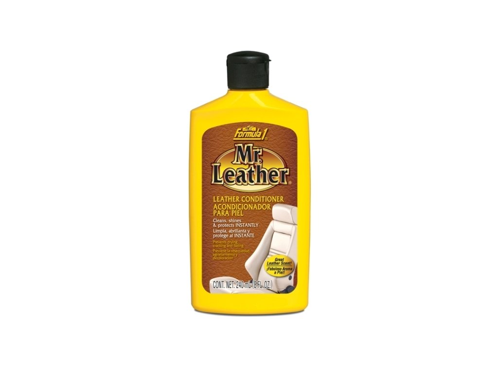 Emulze na čištění a ochranu kůže