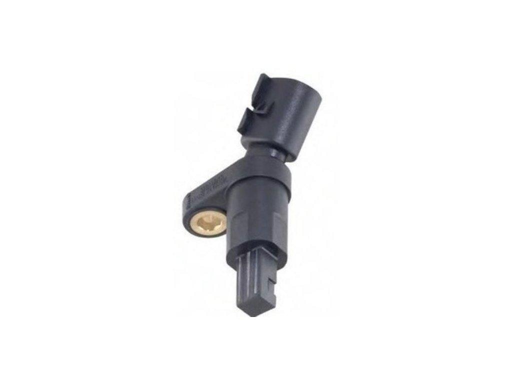 Snímač ABS zadní  OCTAVIA  SIEMENS / OE (1J0927807B)