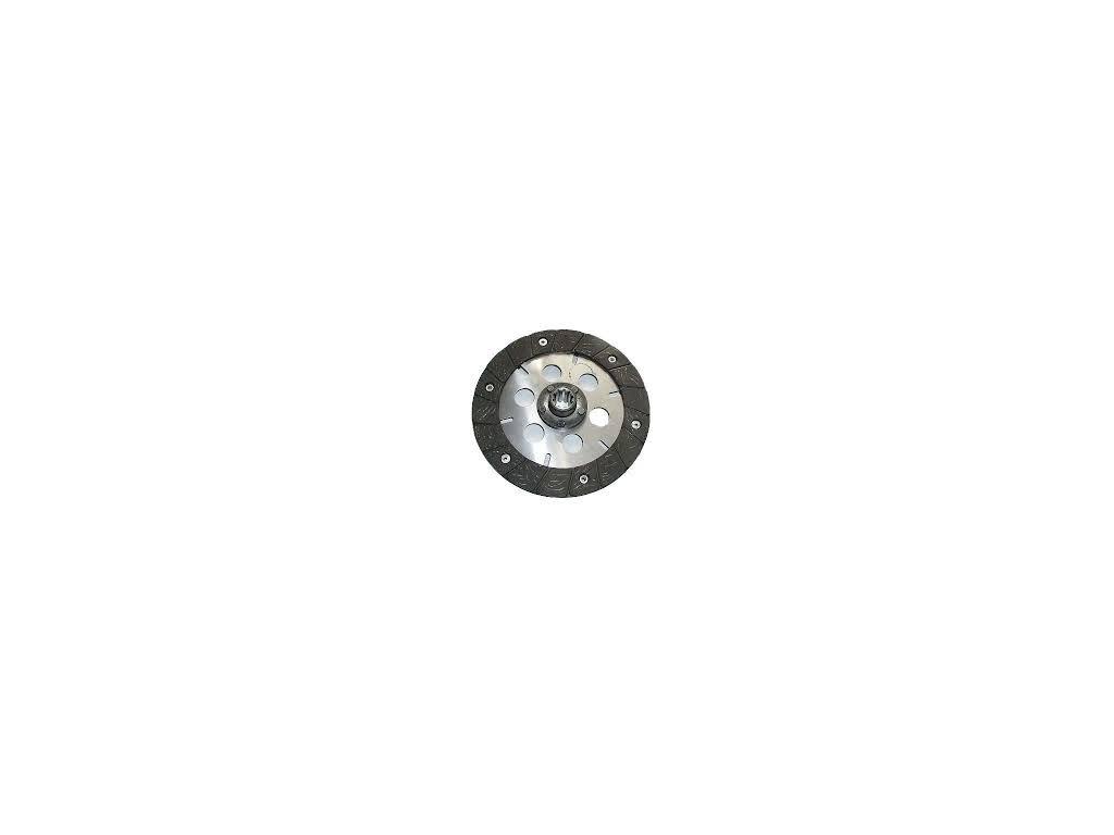 Lamela spojky 190mm   N.V (113150110  )