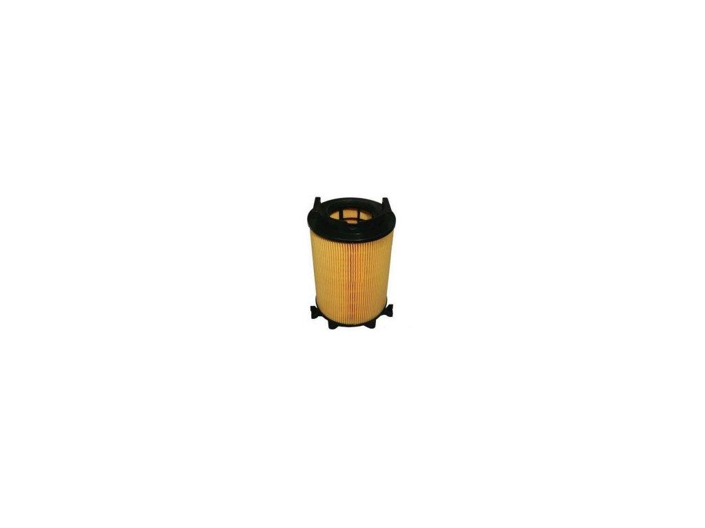 Filtr vzduchový OCTAVIA II 1,6/75KW + 2,0/110KW  N.V (1F0129620, 1TD129620A, 3C0129620 )
