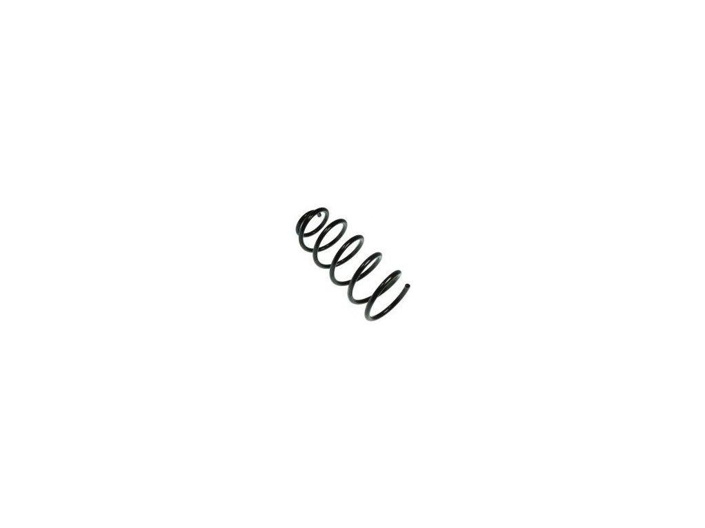 Pružina tlumiče P OCT 1.8/1.9/2.0 + COMBI  DE (1J0411105BK)