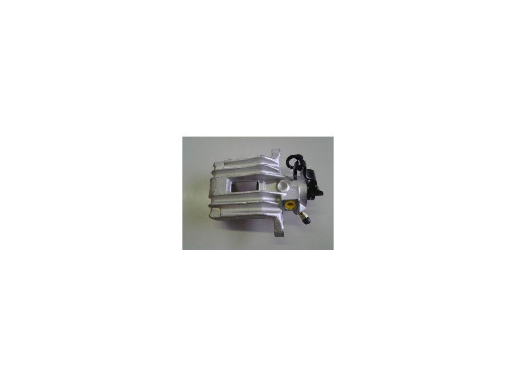 Třmen kotoučové brzdy OCT ZP 38mm  LUCAS/OE  (1J0615424)