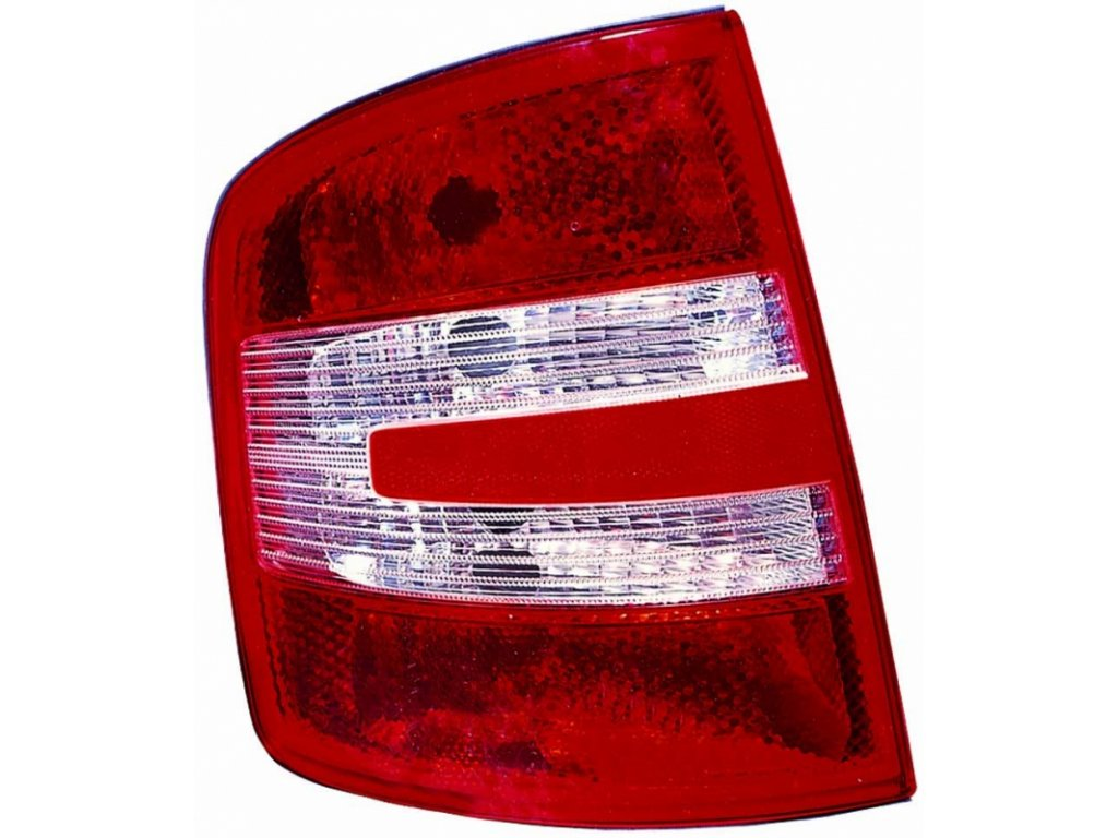 Světlo ZL FAB combi/sedan 04-  M2005   N.V (6Y9945111D)