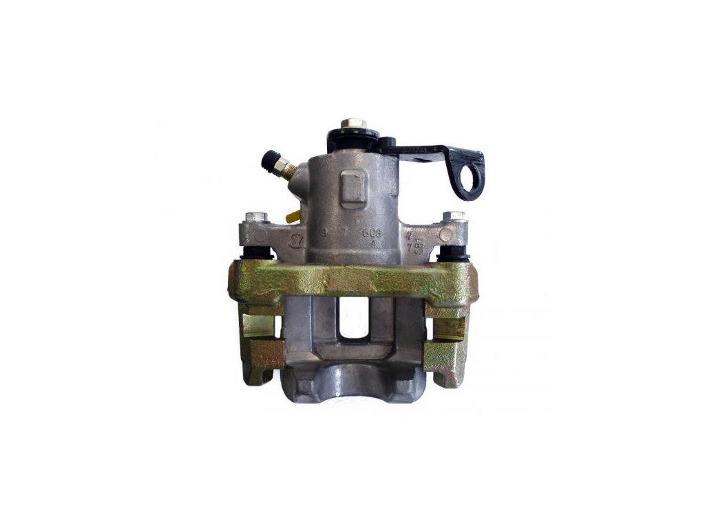 Třmen kotoučové brzdy OCT ZL 38mm i s držákem  N.V (1J0615423)